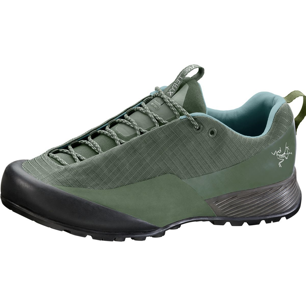 Arc'teryx Konseal FL GTX Approach Shoe - Women's