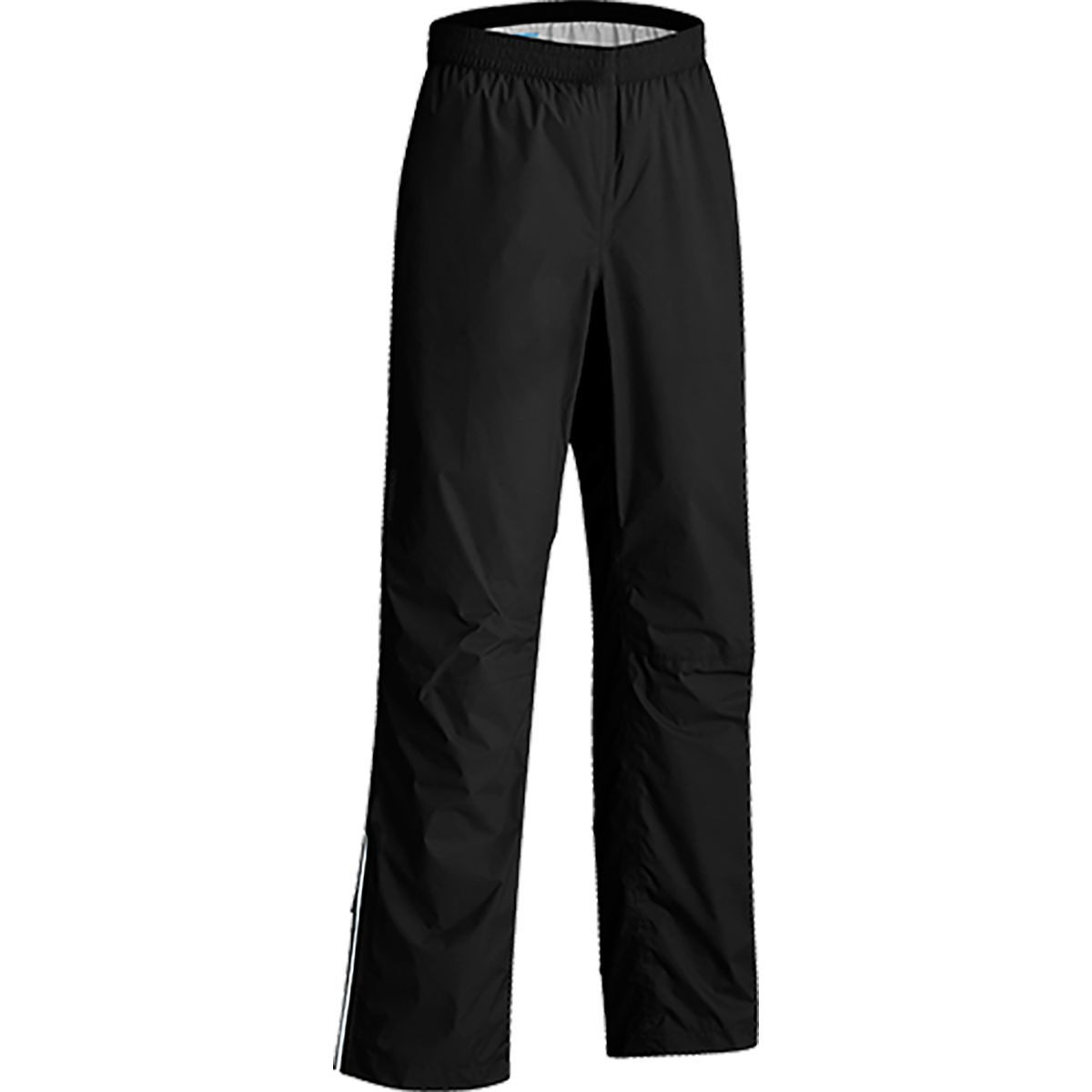 Shimano Explorer Rain Pant - Men's