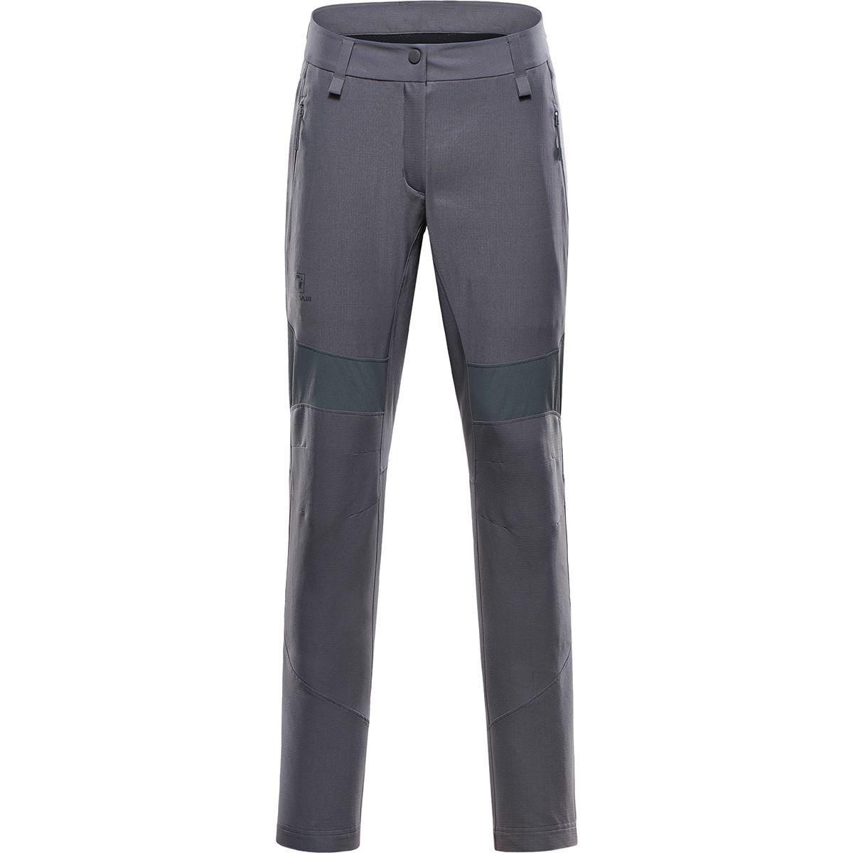 BLACKYAK Canchim Pant - Men's