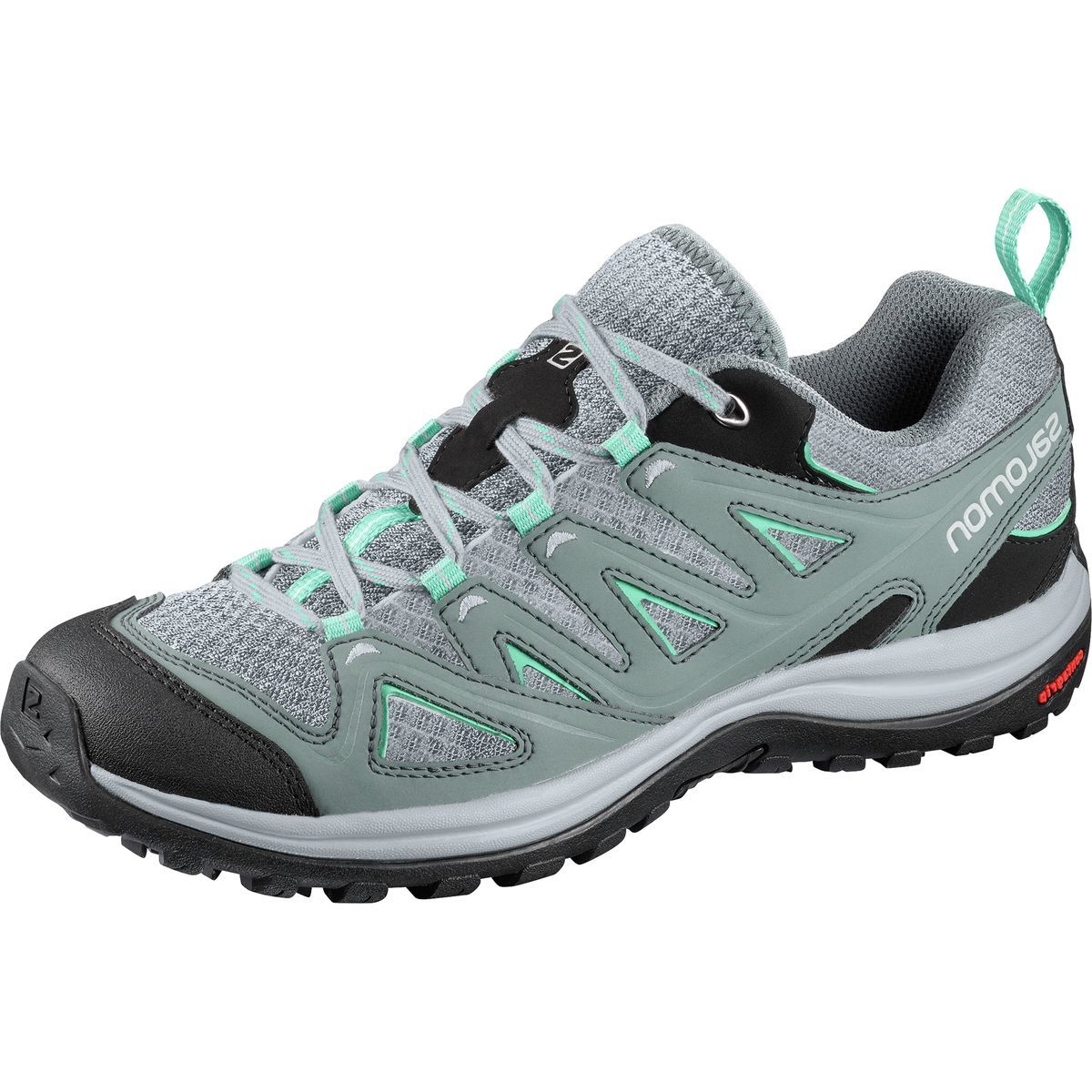 Salomon Ellipse 3 Aero Hiking Shoe - Women's