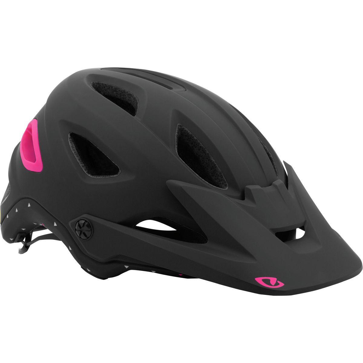 Giro Montara MIPS Helmet - Women's