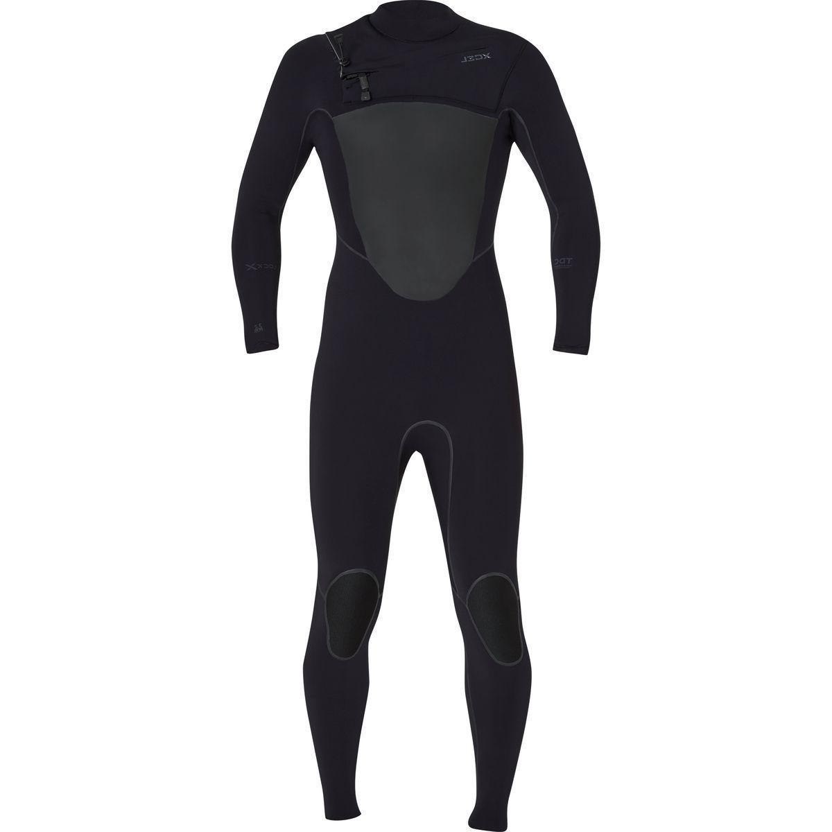 XCEL Hawaii Drylock X 3/2mm Full Wetsuit - Men's