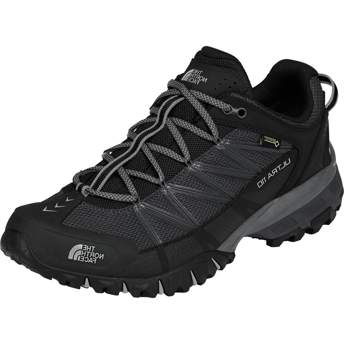 The North Face Ultra 110 GTX Shoe - Men's
