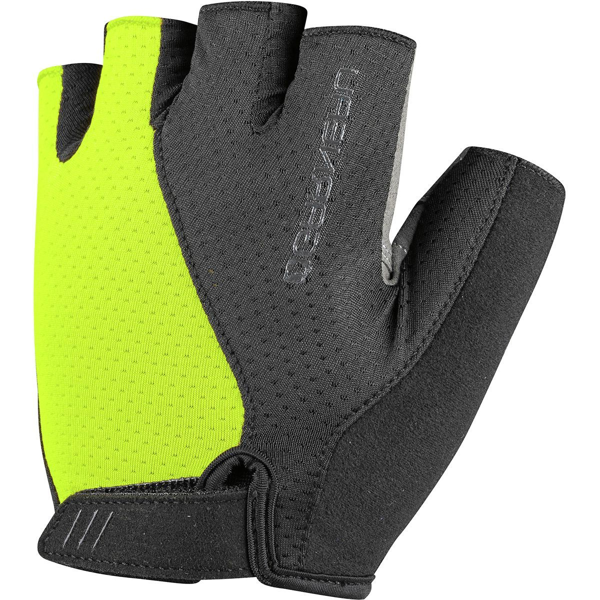 Louis Garneau Air Gel Ultra Glove - Men's