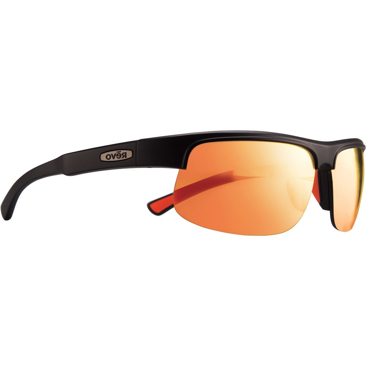 Revo Cusp C Polarized Sunglasses - Men's