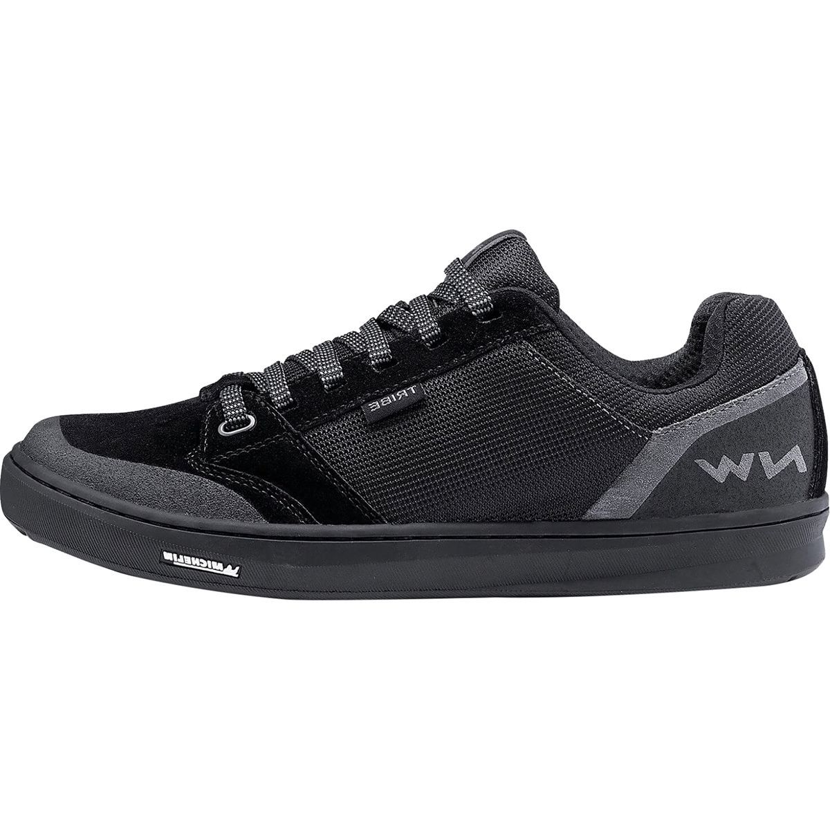 Northwave Tribe Cycling Shoe - Men's