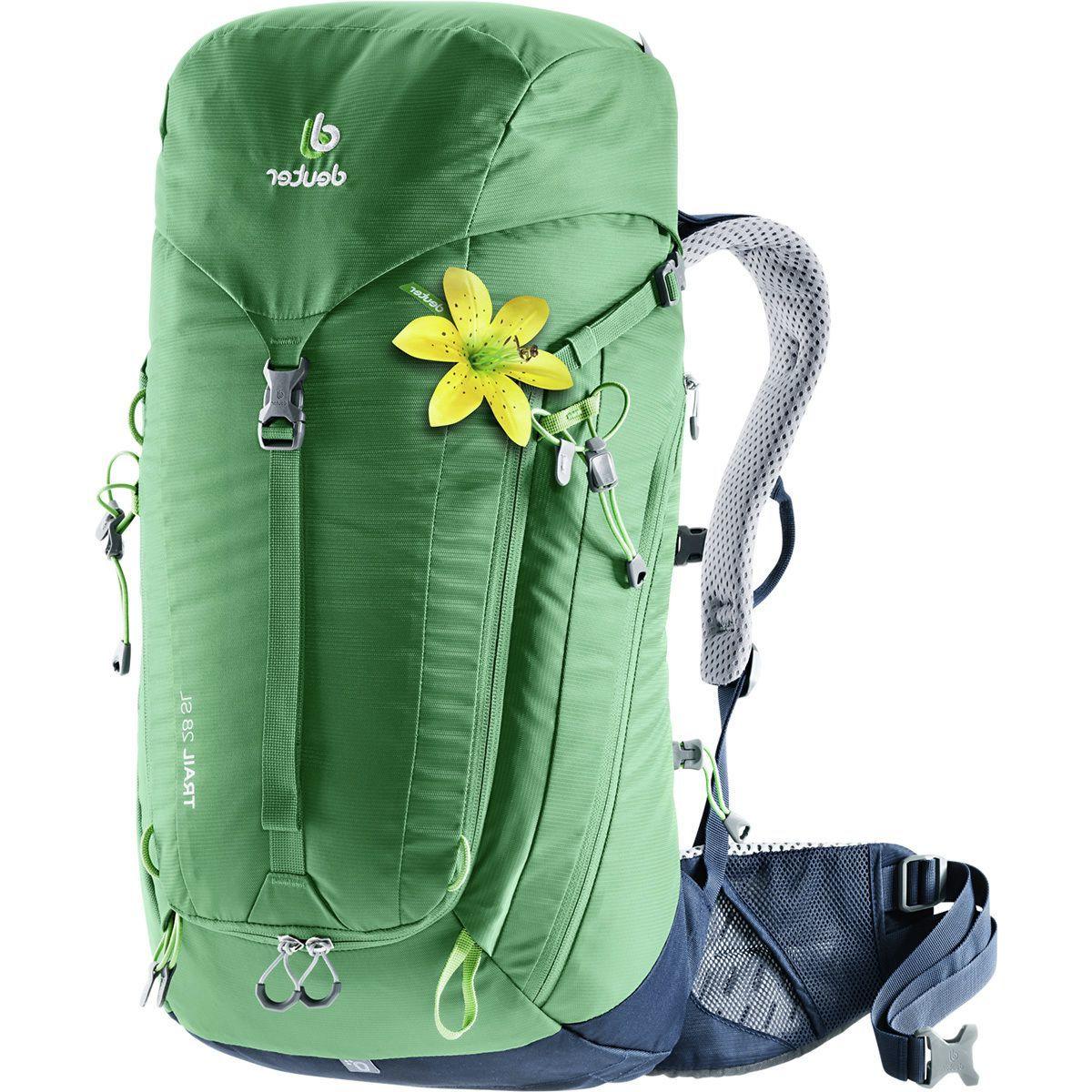 Deuter Trail 28 SL Backpack - Women's