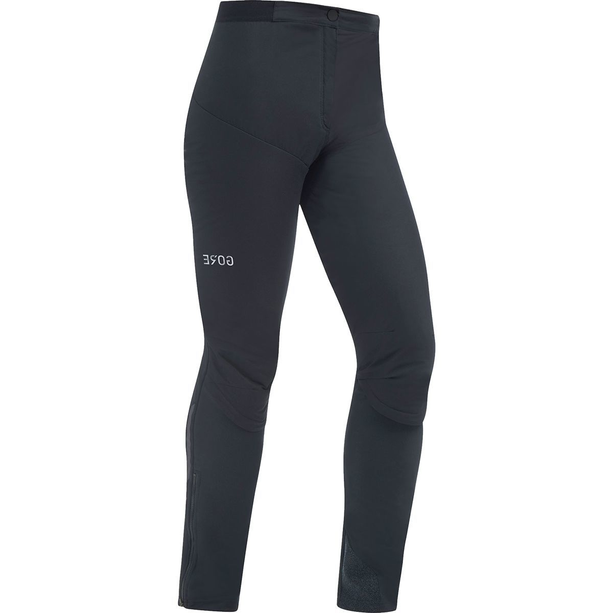 Gore Wear C7 Gore Windstopper Insulated Pant - Men's