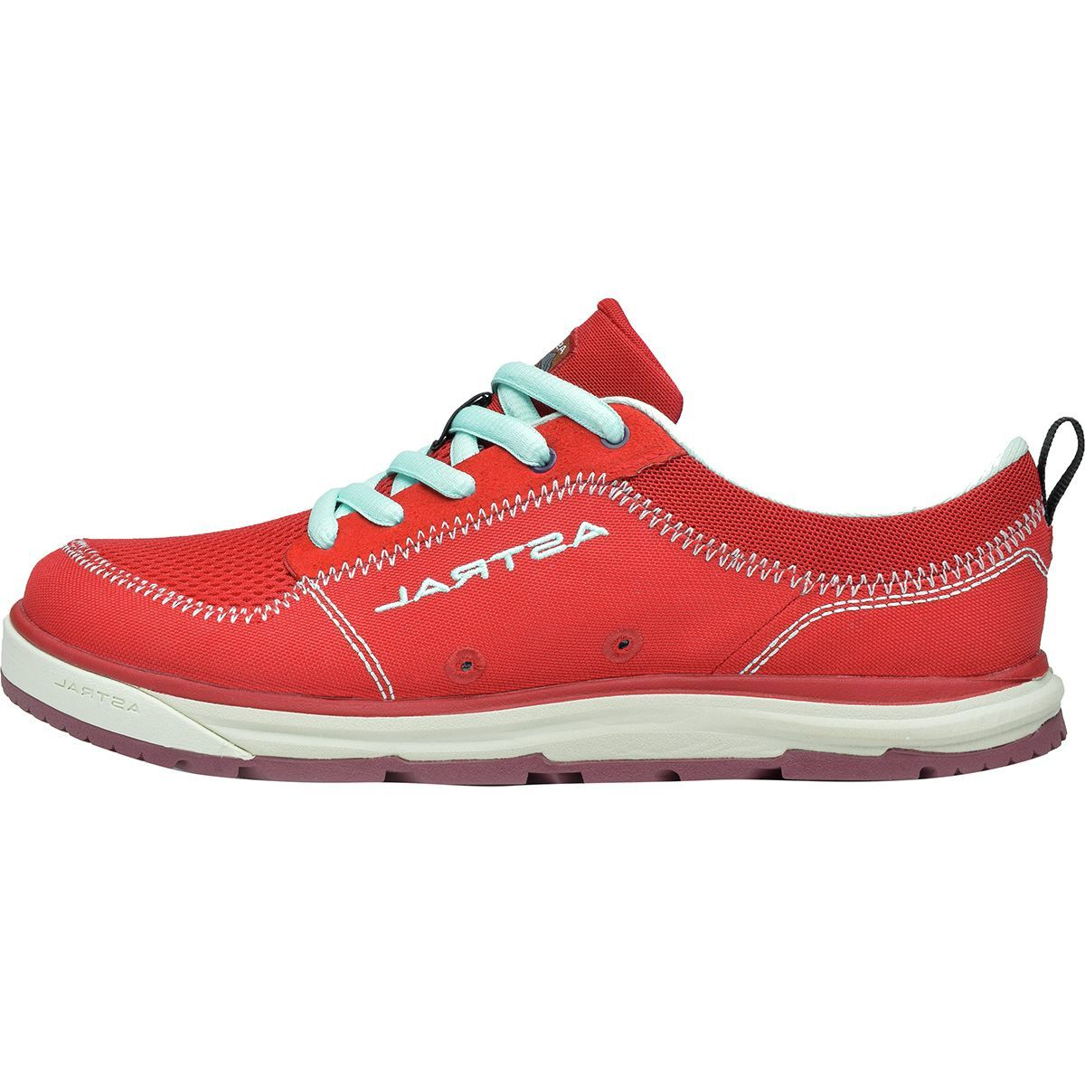 Astral Brewess 2 Water Shoe - Women's