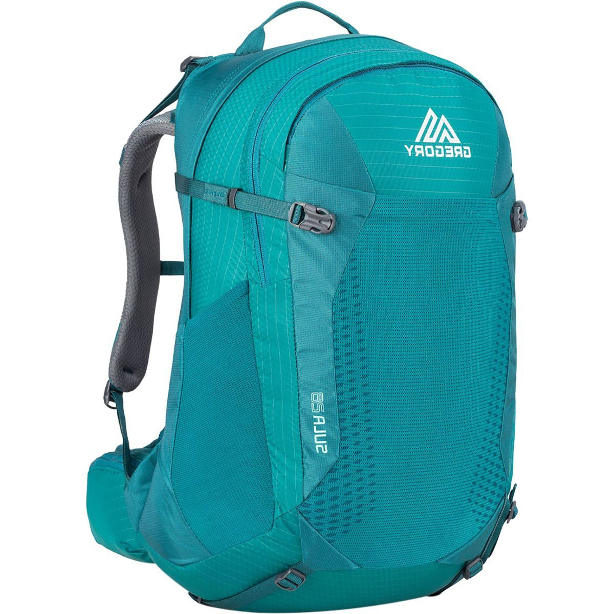 Gregory Sula 28L Backpack - Women's