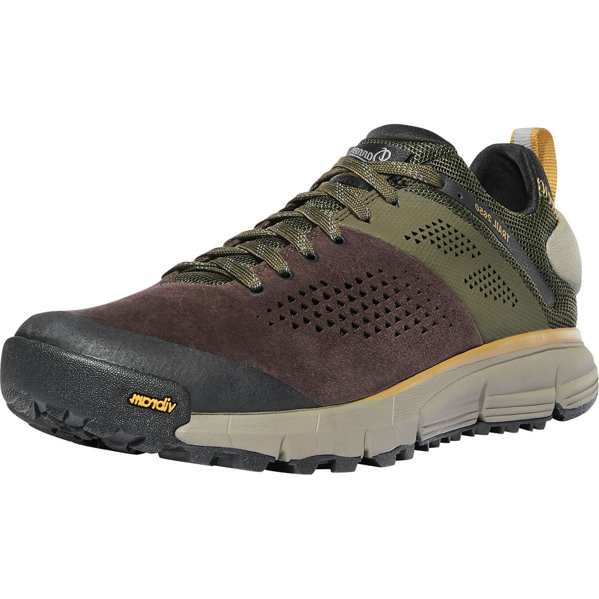 Danner Trail 2650 Hiking Shoe - Men's