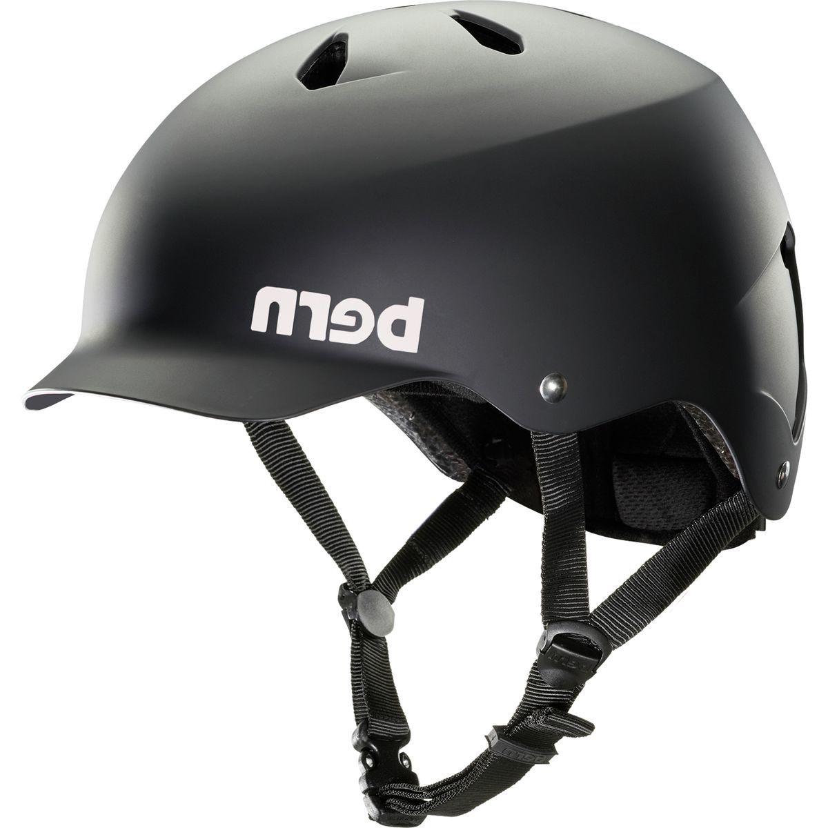 Bern Watts EPS MIPS Helmet - 2017 - Men's