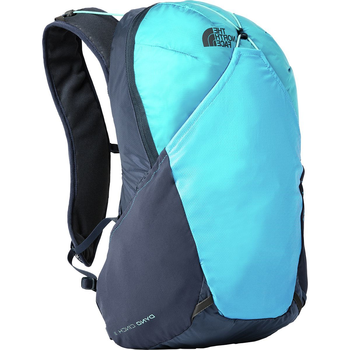 The North Face Chimera 18L Backpack - Women's