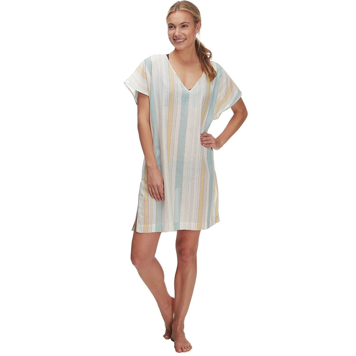 Patagonia A/C Lightweight Cover-Up - Women's