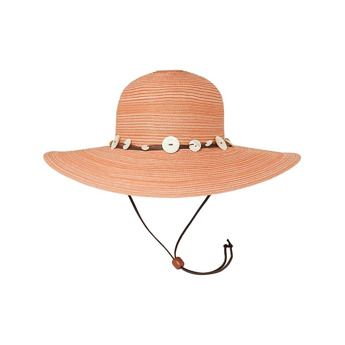 Sunday Afternoons Caribbean Hat - Women's