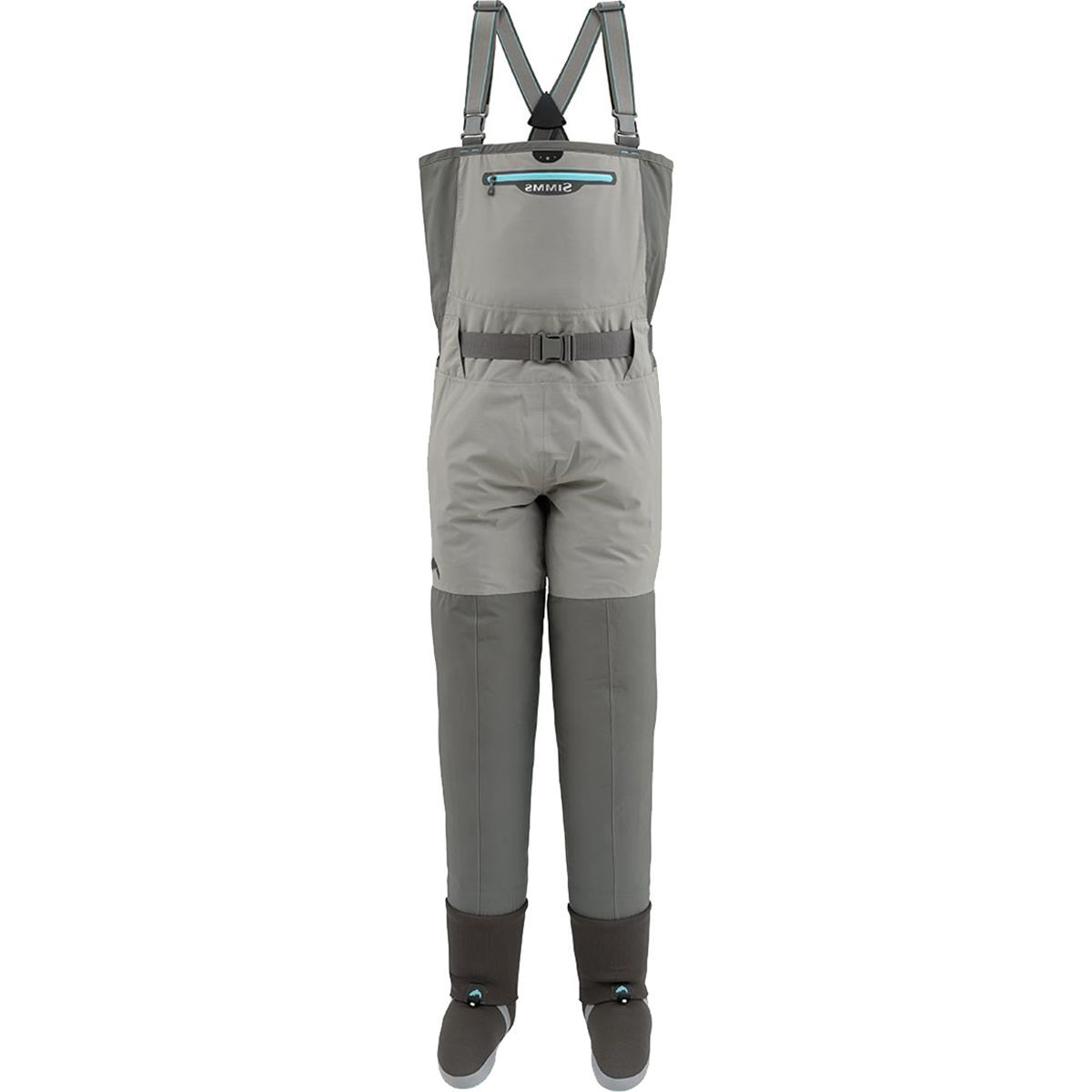 Simms Freestone Stockingfoot Wader - Women's