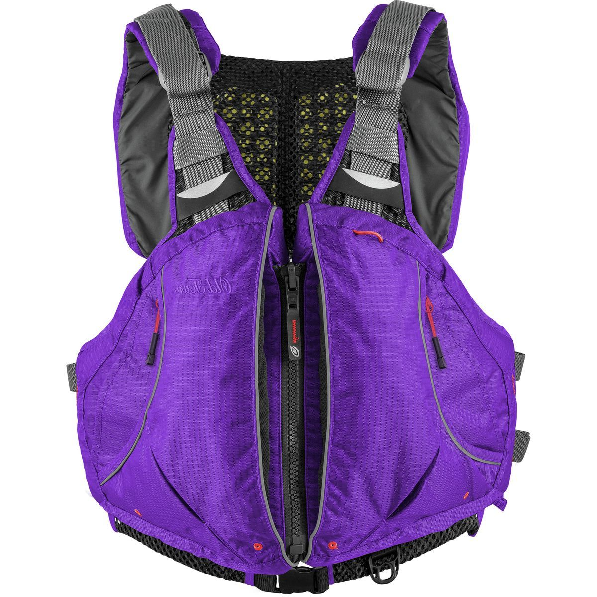 Old Town Solitude Personal Flotation Device - Women's