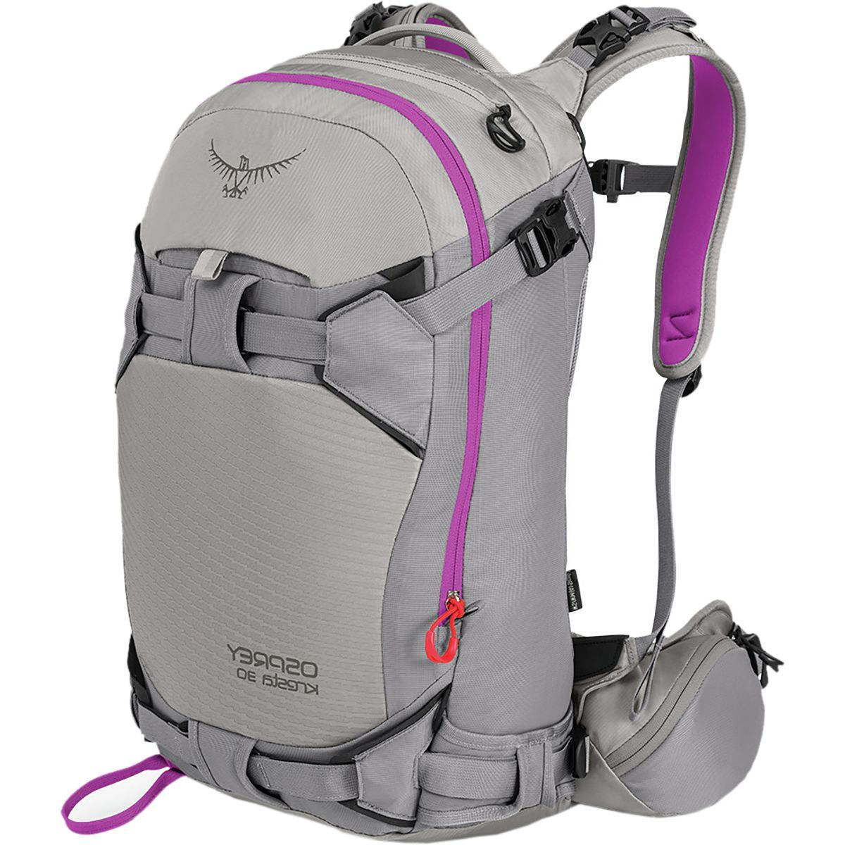 Osprey Packs Kresta 30L Backpack - Women's
