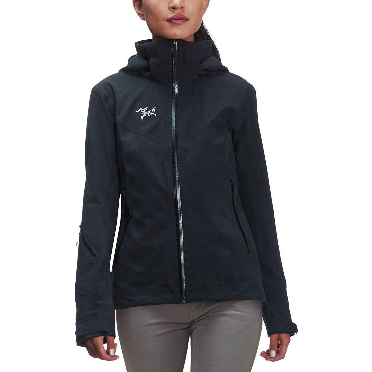 Arc'teryx Ravenna Jacket - Women's