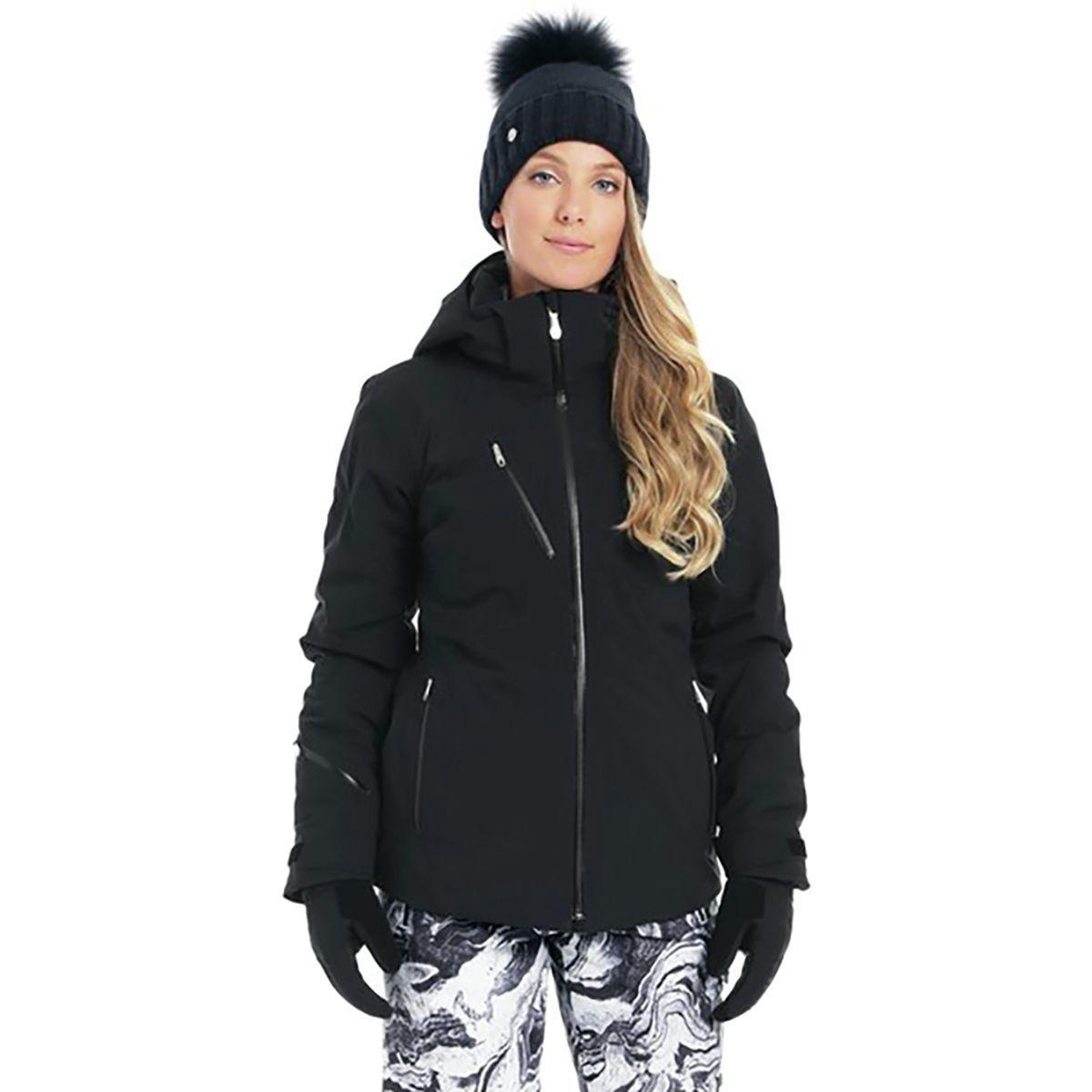 Spyder Leader Jacket - Women's