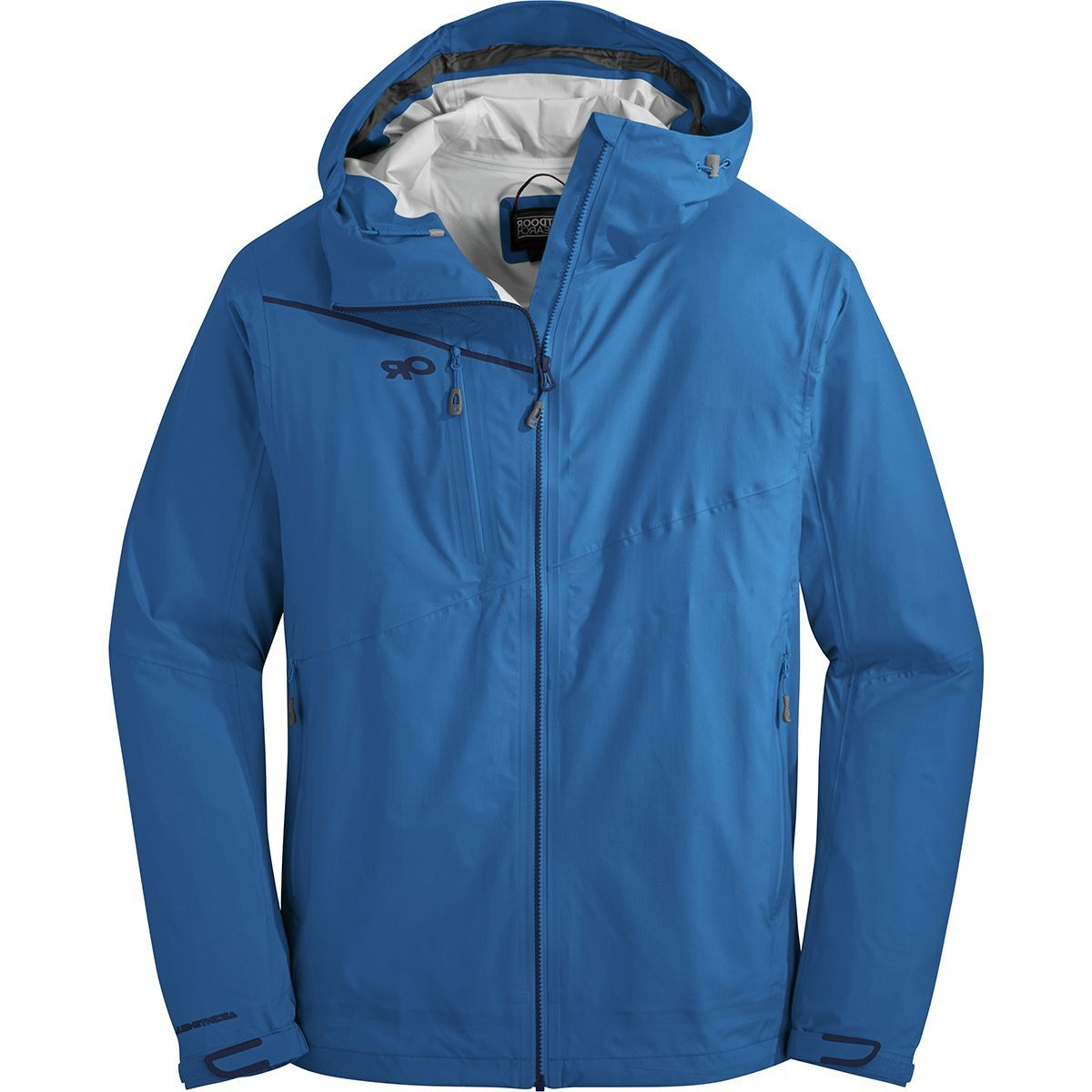 Outdoor Research Interstellar Jacket - Men's