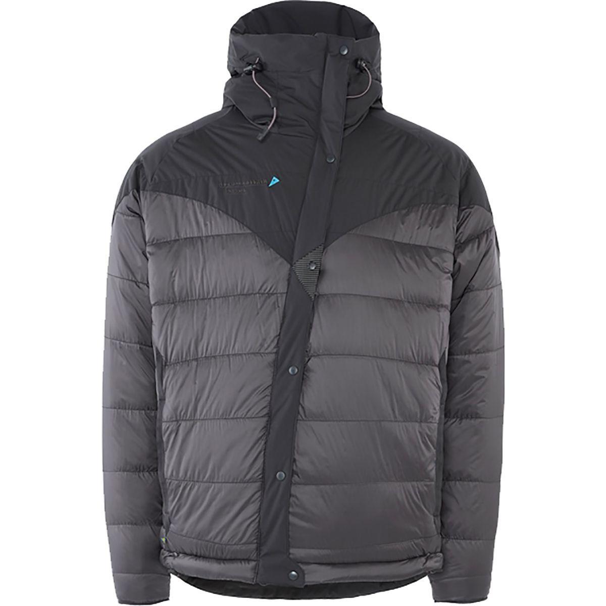 Klattermusen Atle 2.0 Jacket - Men's