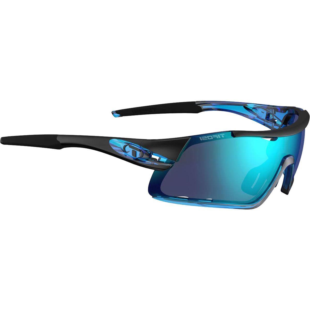 Tifosi Optics Davos Sunglasses - Men's
