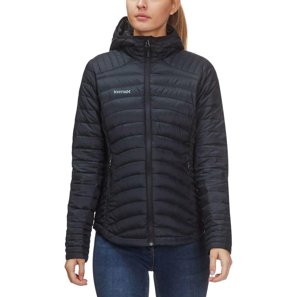 Marmot Electra Jacket - Women's