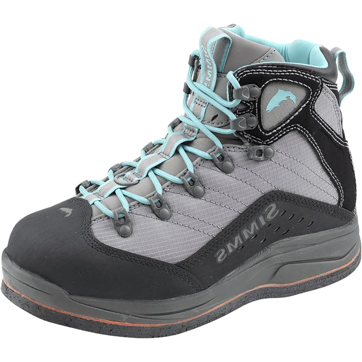 Simms VaporTread Boot - Felt - Women's