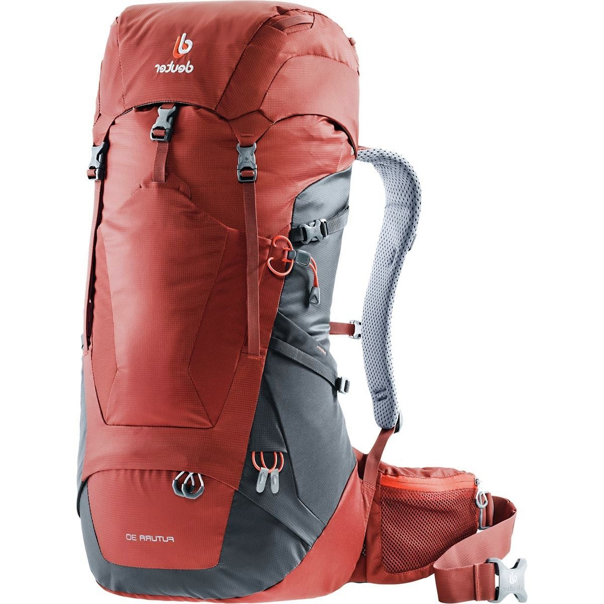 Deuter Futura 30L Backpack - Men's