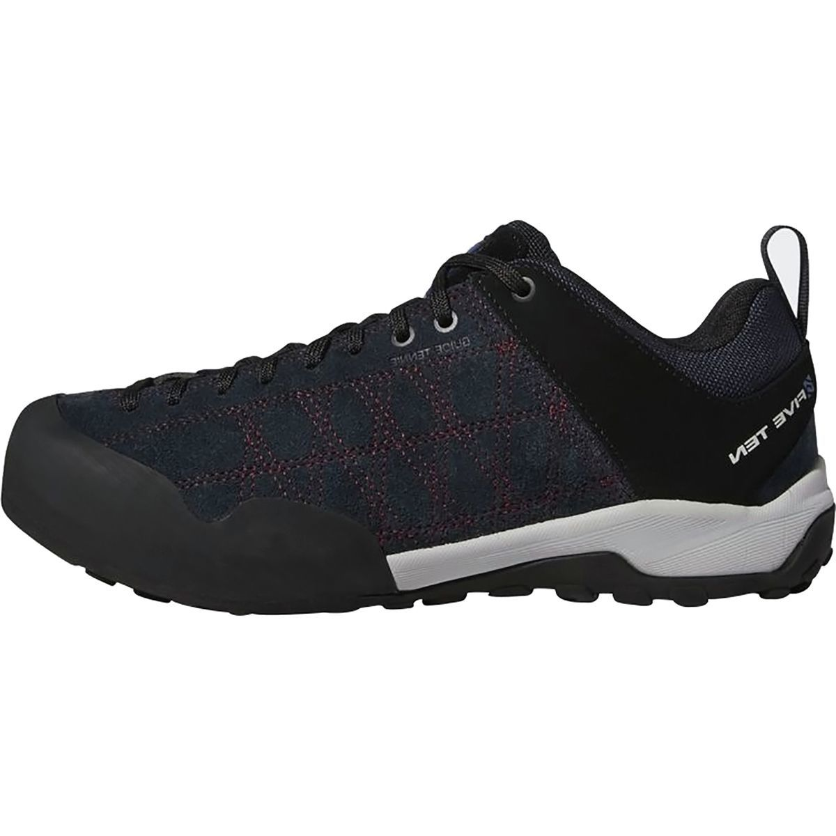 Five Ten Guide Tennie Approach Shoe - Women's