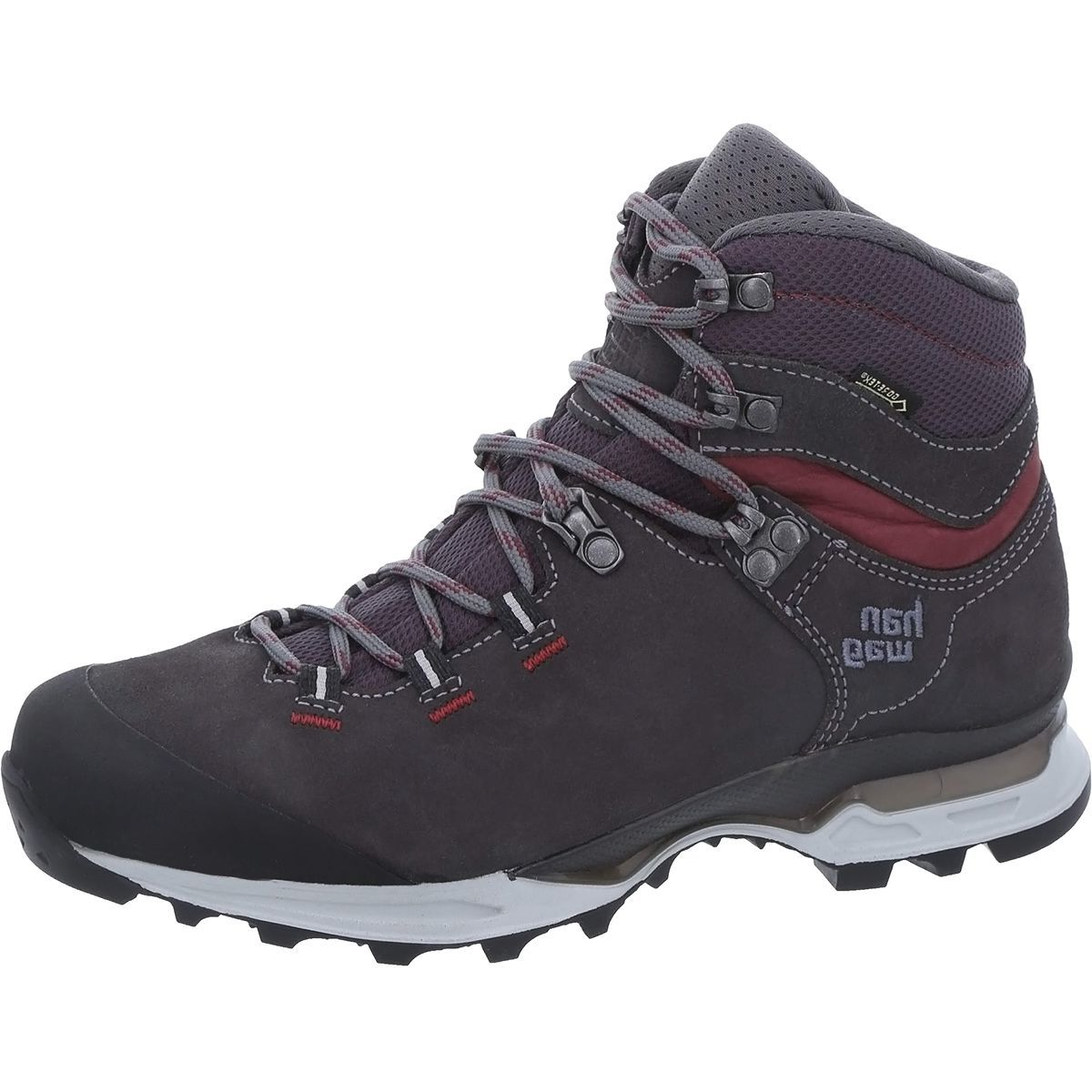 Hanwag Tatra Light Bunion Lady GTX Hiking Boot - Women's