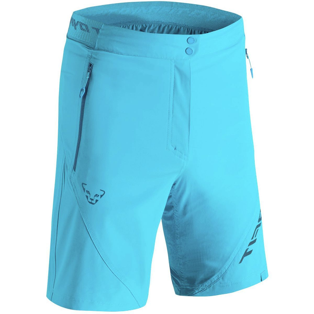 Dynafit Transalper Light Dyna-Stretch Short - Men's
