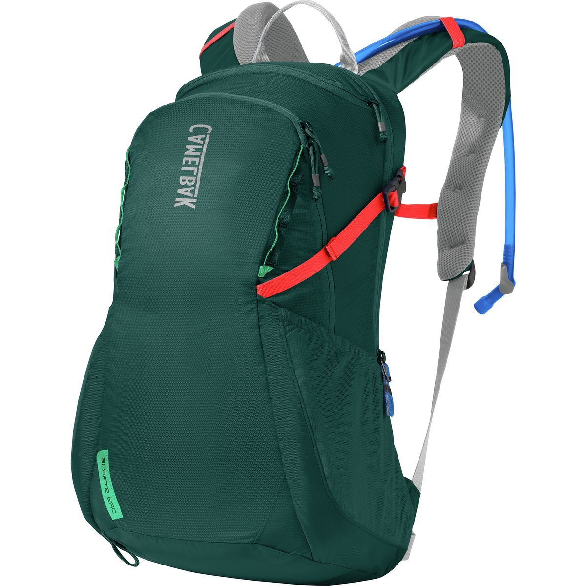 CamelBak Daystar 16L Backpack - Women's