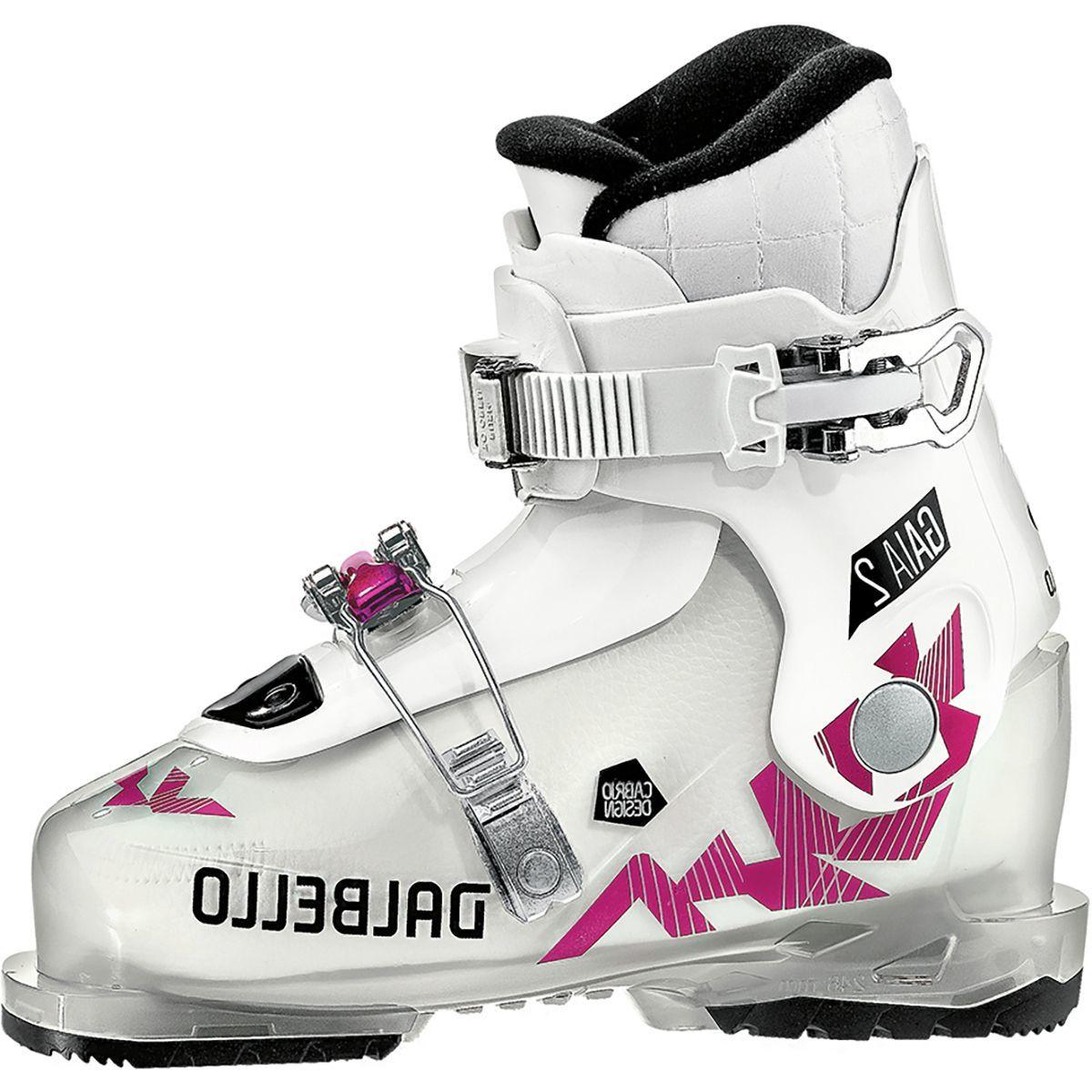 Dalbello Sports Gaia 2.0 Ski Boot - Girls'