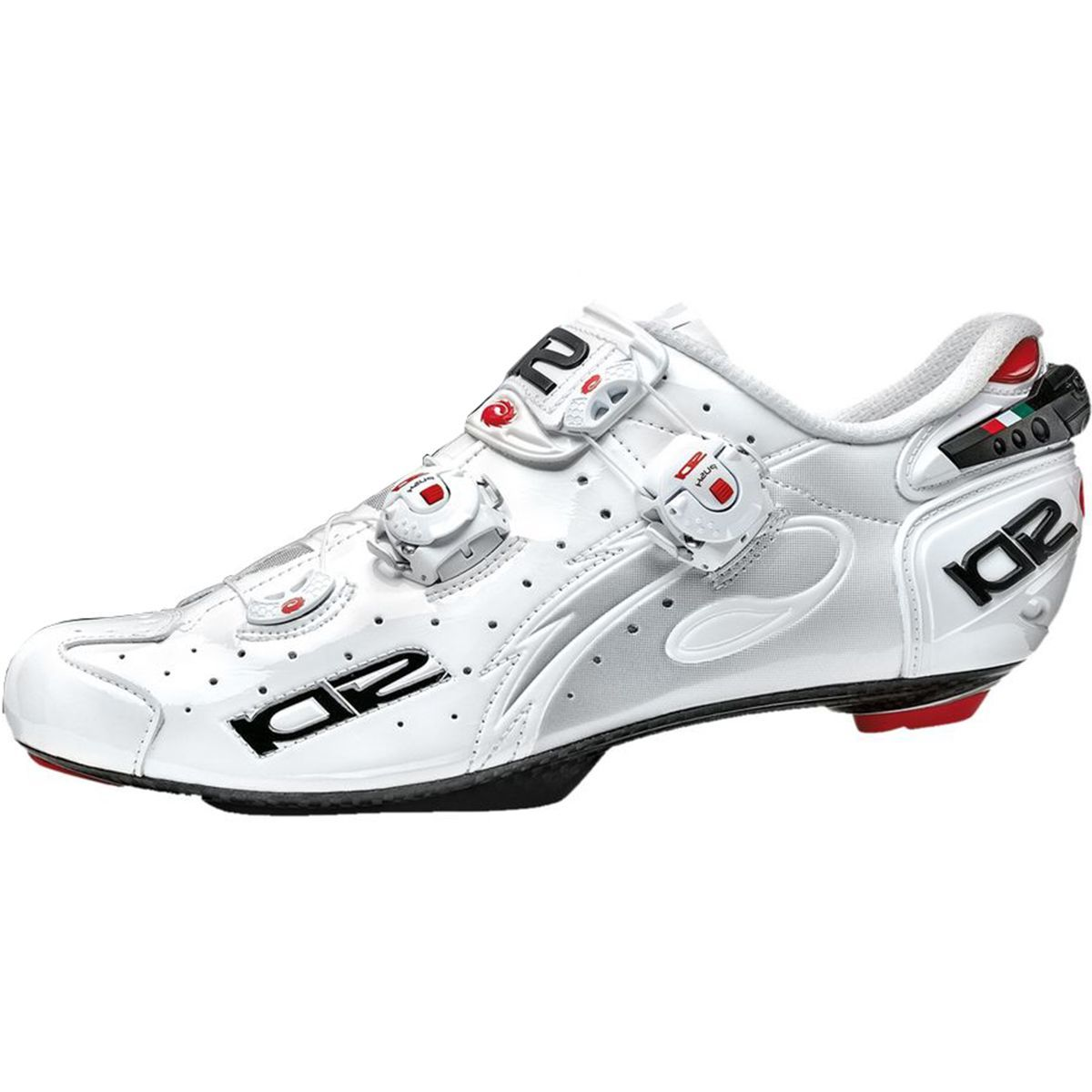 Sidi Wire Push Speedplay Cycling Shoe - Men's
