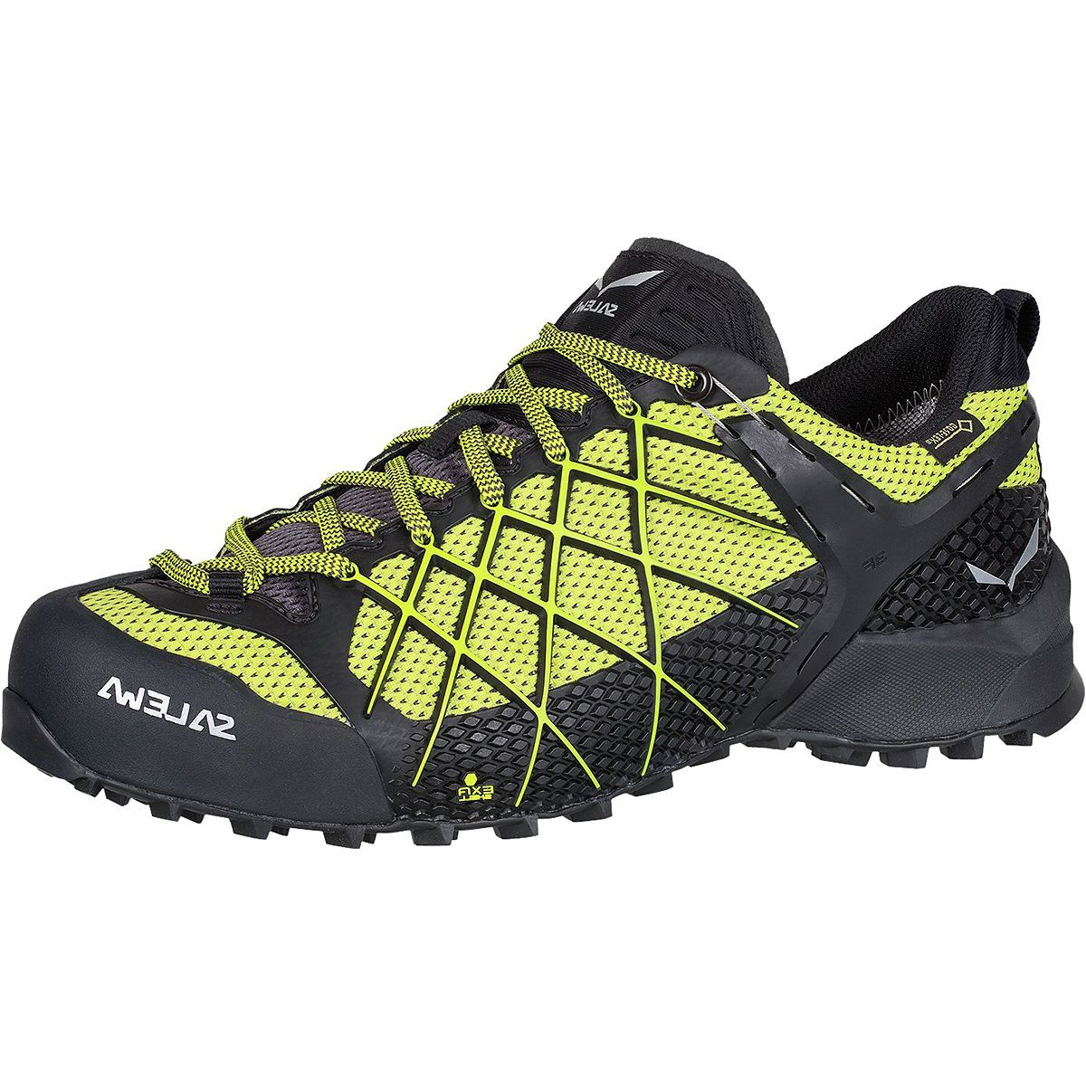 Salewa Wildfire GTX Hiking Shoe - Men's