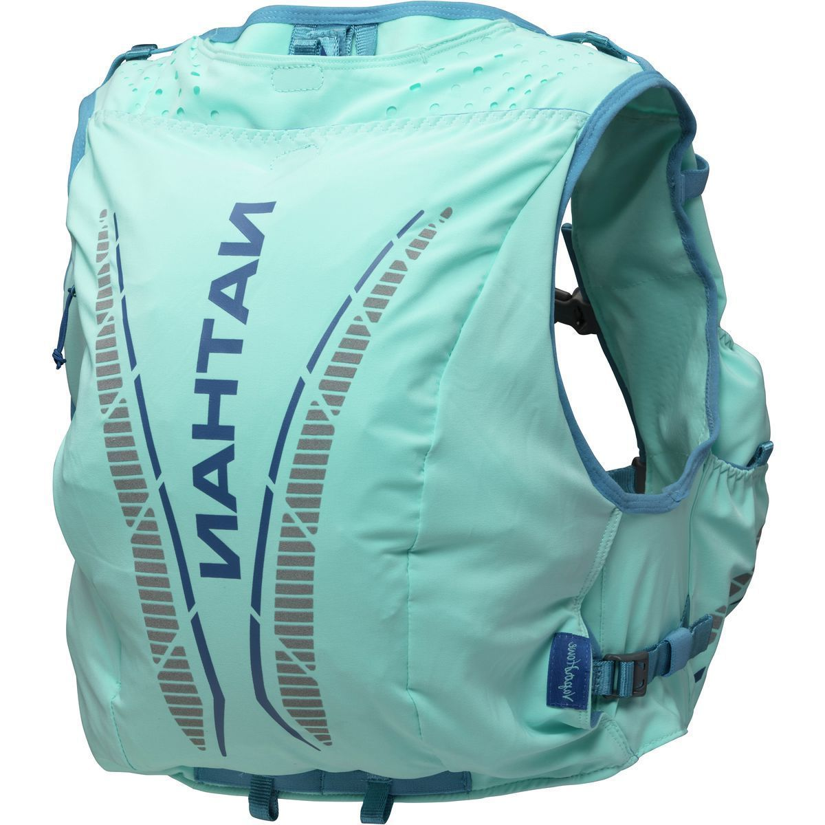 Nathan VaporHowe 12L Hydration Vest - Women's