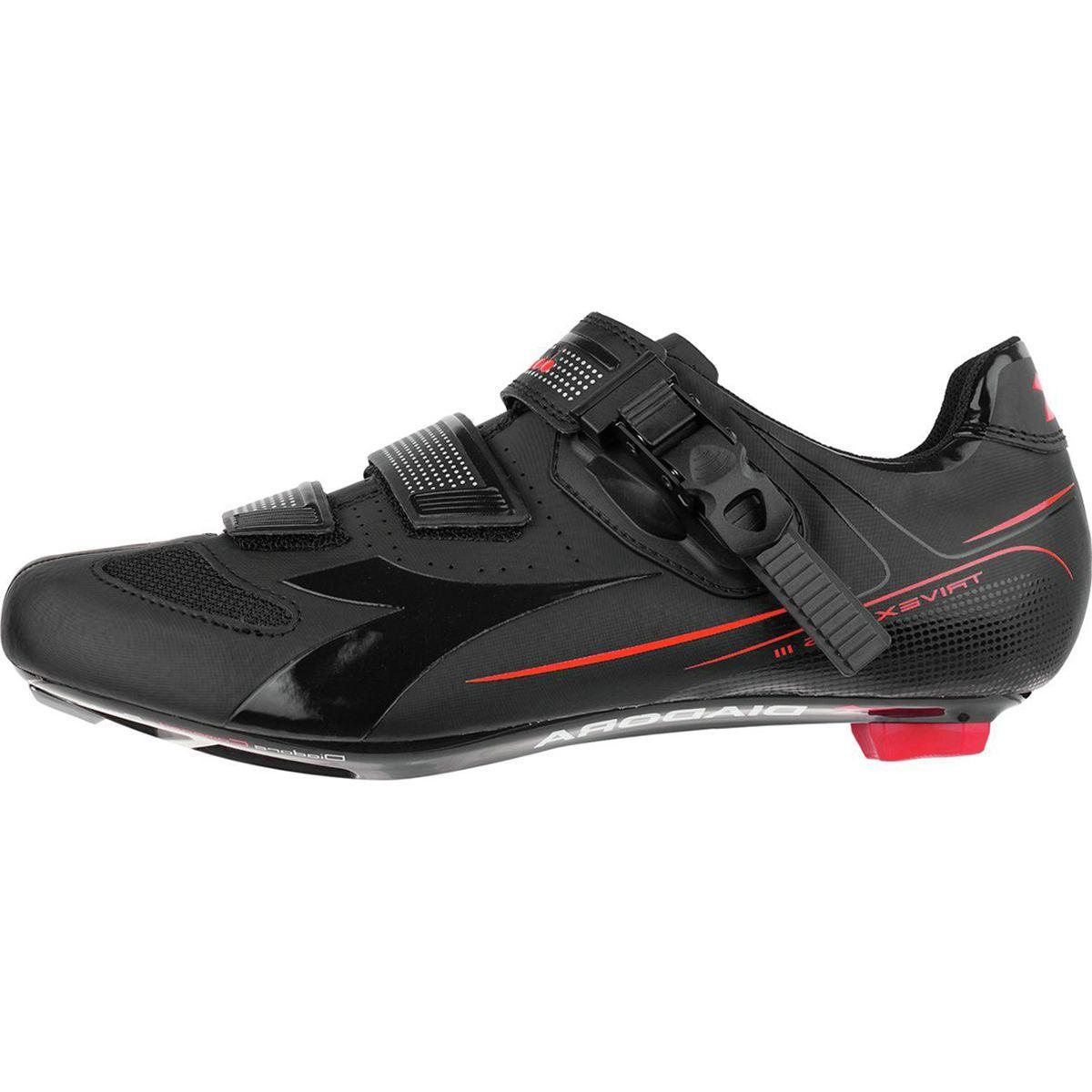 Diadora Trivex Plus III Cycling Shoe - Men's