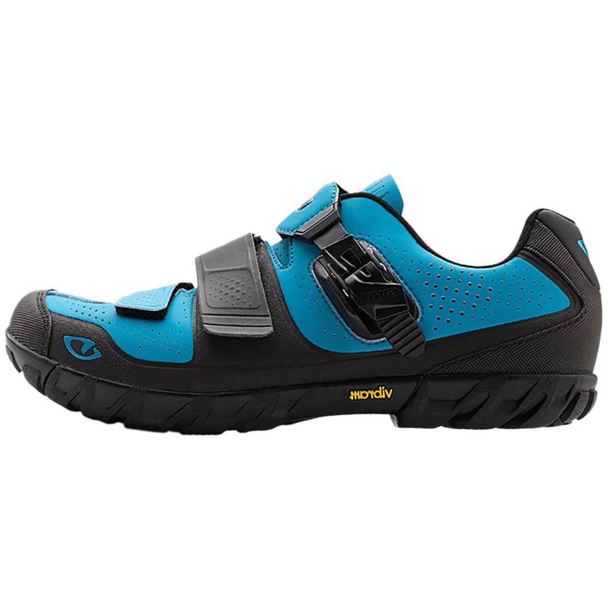 Giro Terraduro Cycling Shoe - Men's