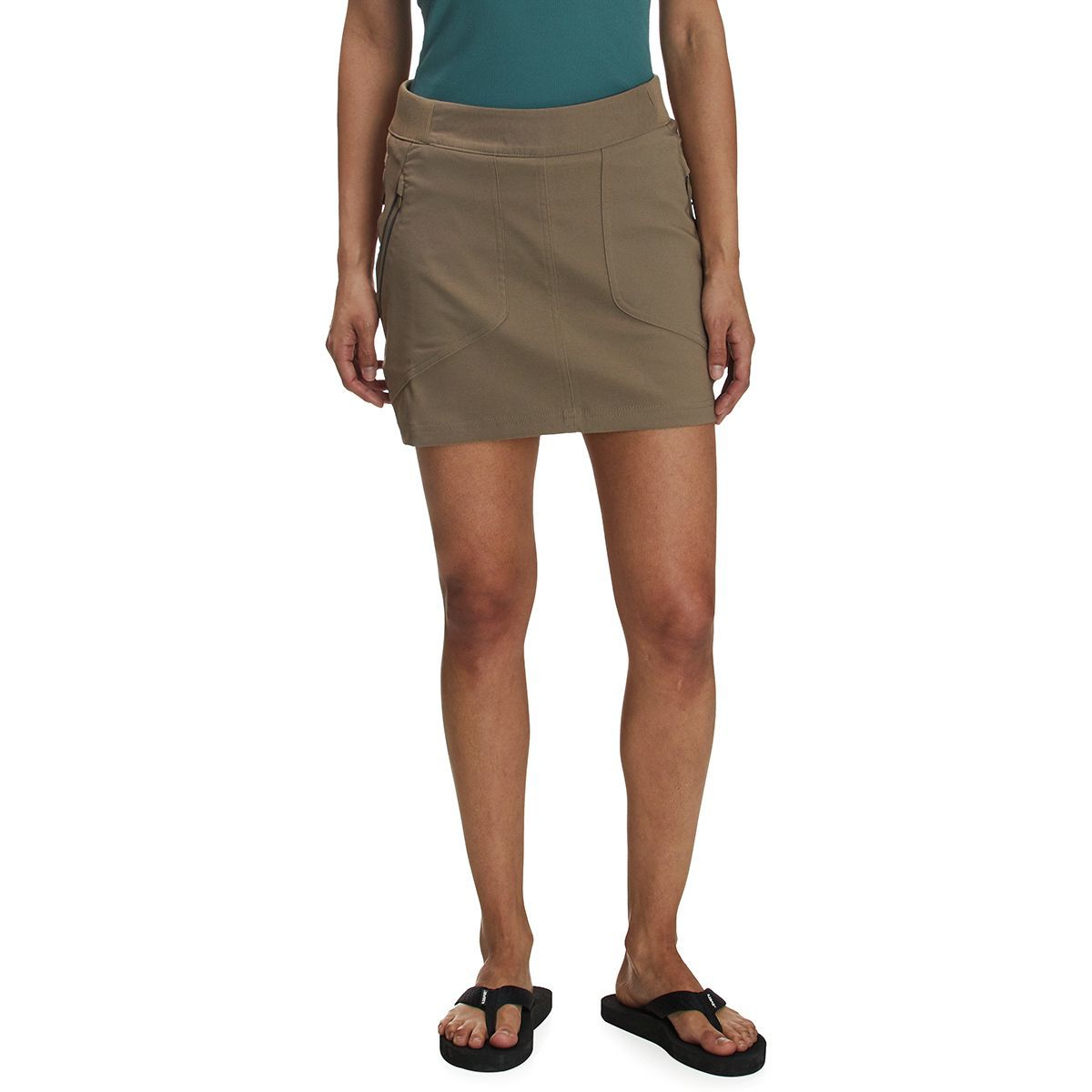 Columbia Bryce Canyon Skort - Women's