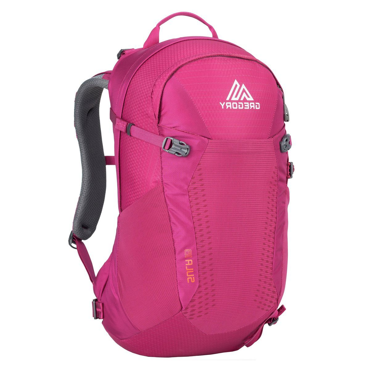 Gregory Sula 18L Backpack - Women's