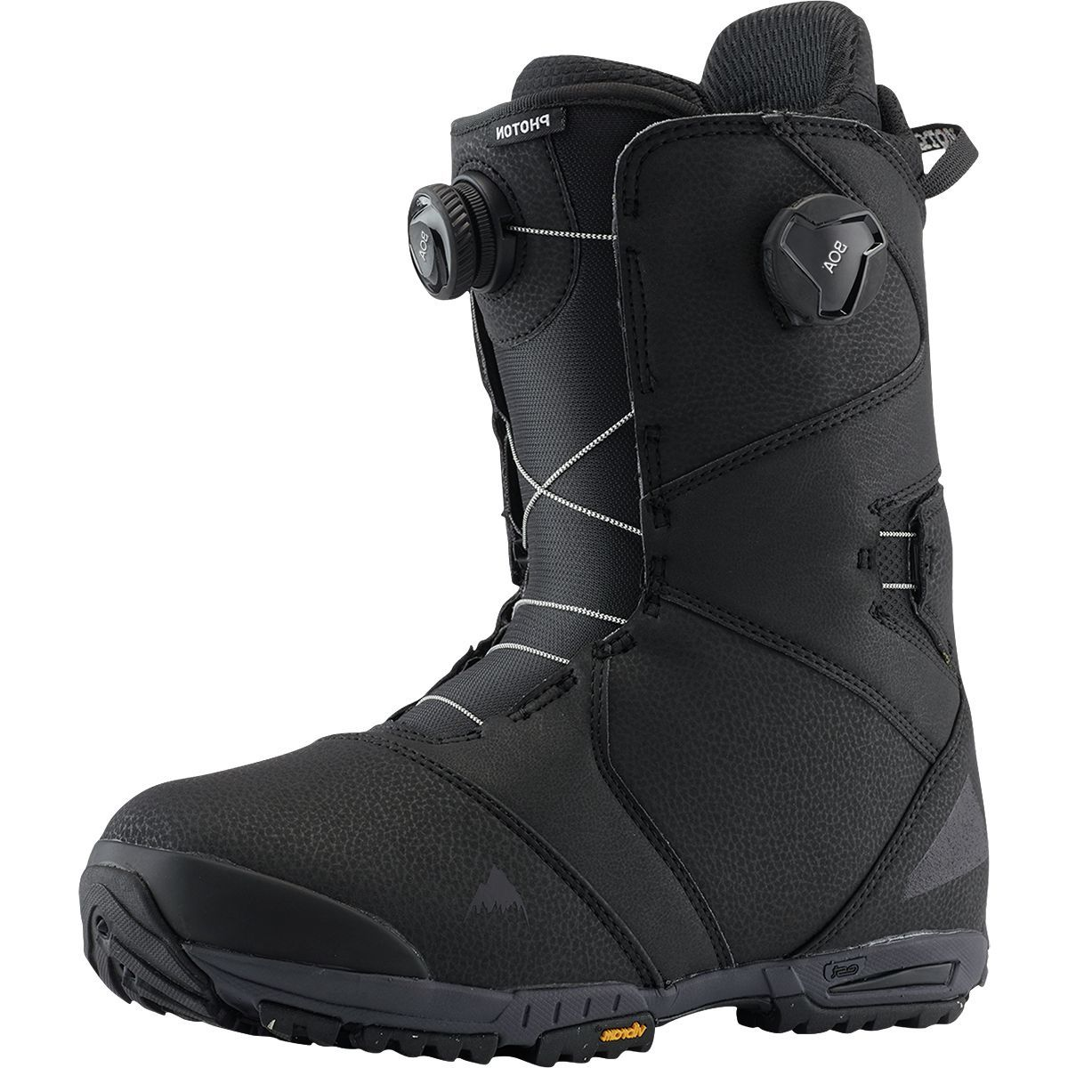 Burton Photon Snowboard Boot - Men's