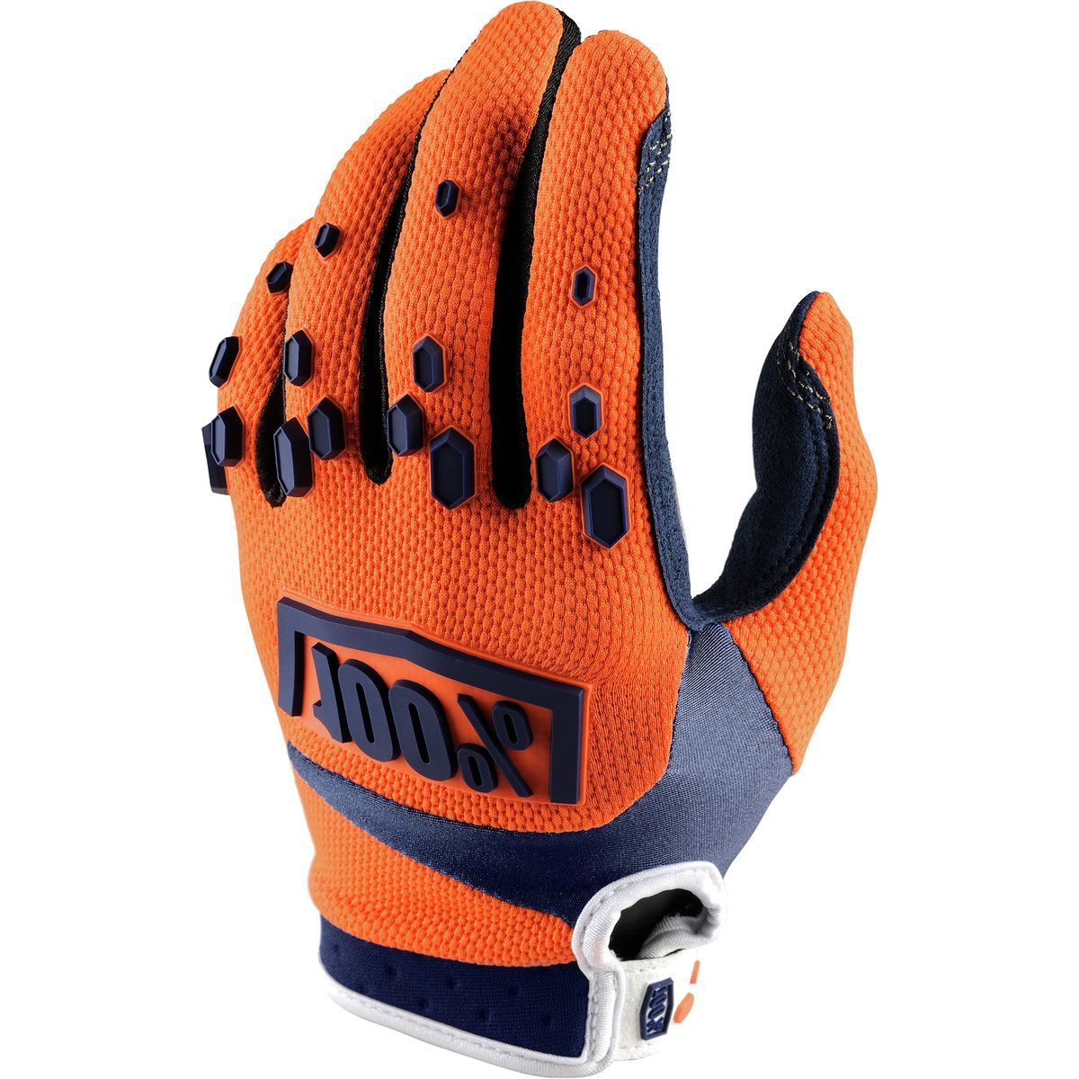 100% AirMatic Glove - Men's