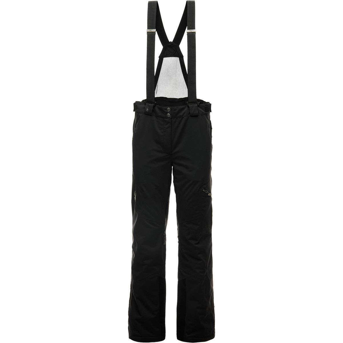 Spyder Dare Tailored Gore-Tex Pant - Men's