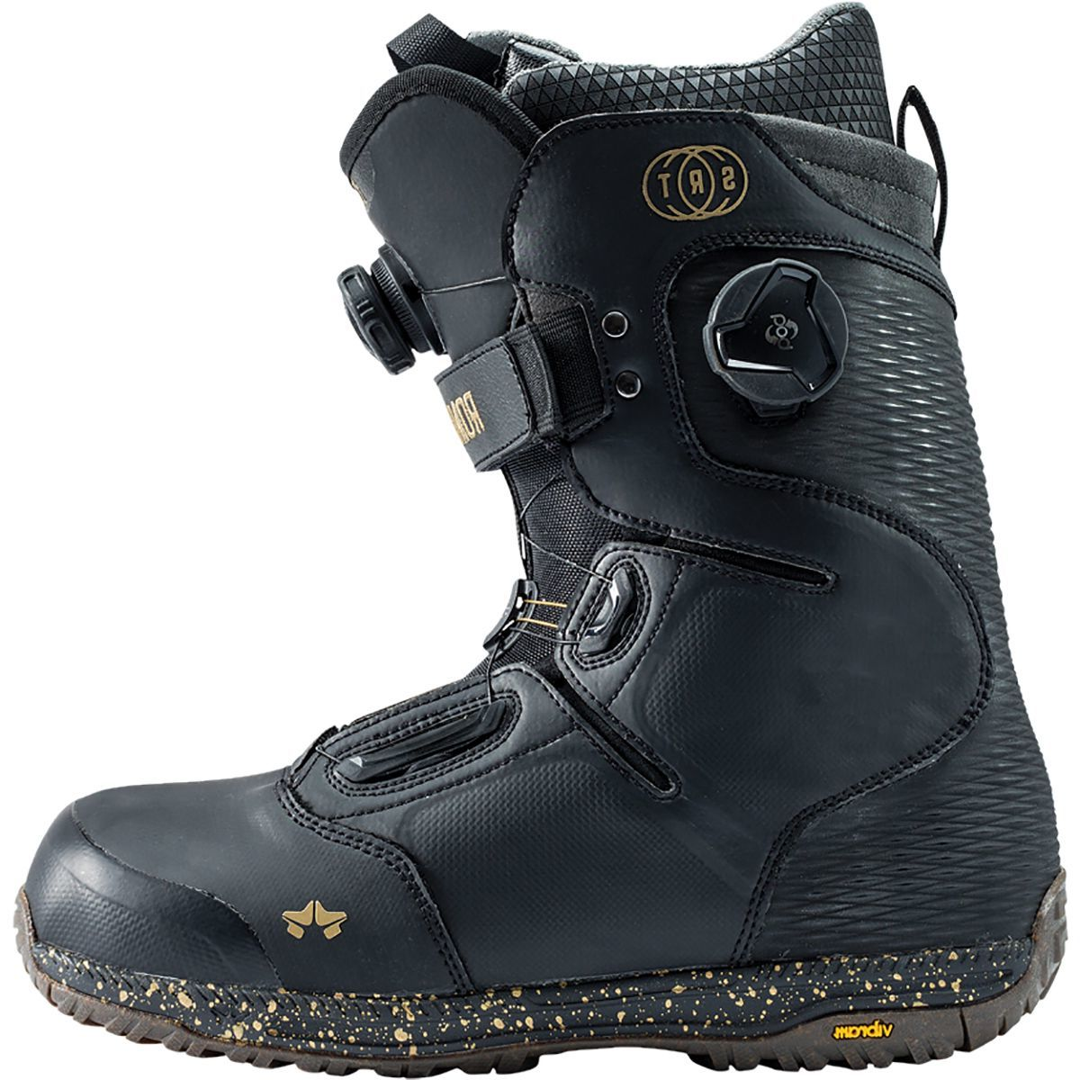 Rome Inferno SRT Snowboard Boot - Men's