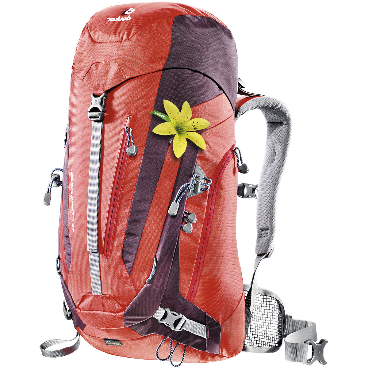 Deuter ACT Trail SL 28L Backpack - Women's