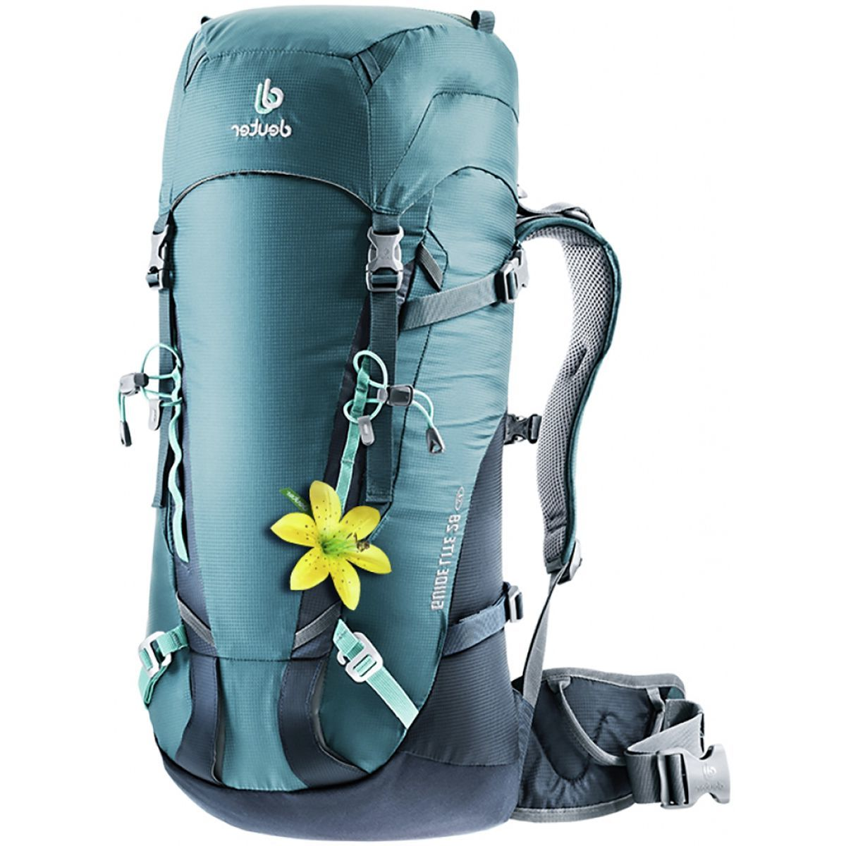 Deuter Guide Lite SL 28L Backpack - Women's