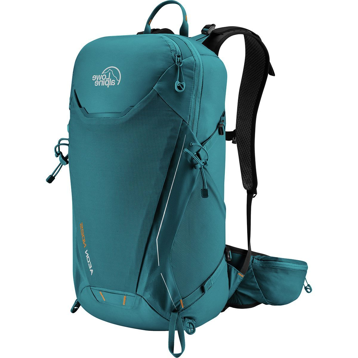 Lowe Alpine Aeon ND25L Backpack - Women's