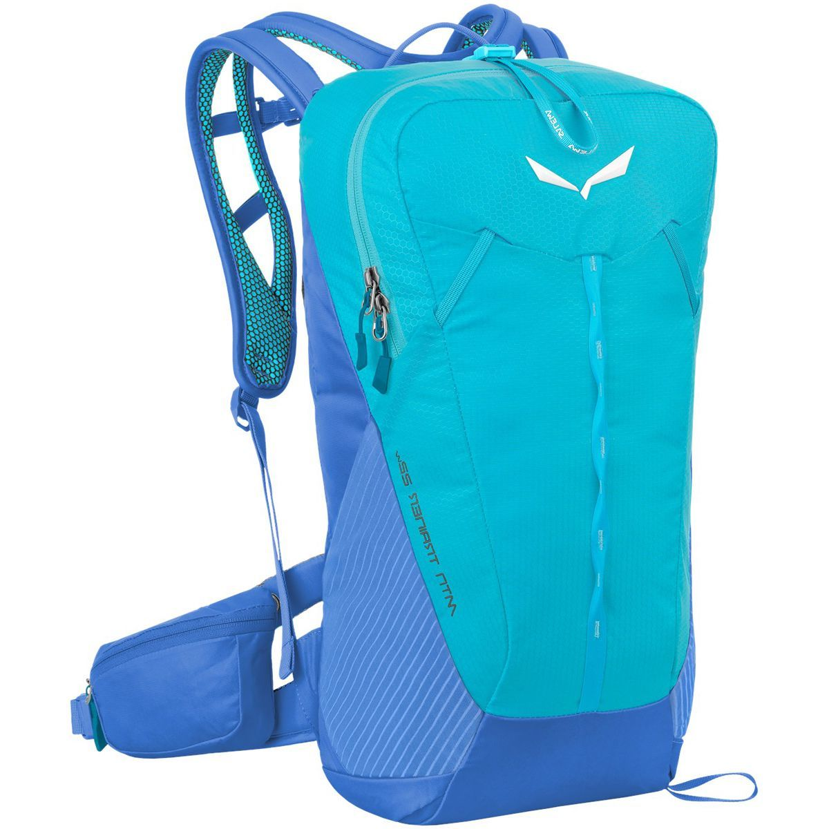 Salewa Mountain Trainer WS 22L Backpack - Women's